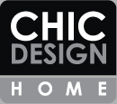 Chic Design Home
